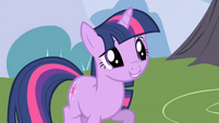 "Twilight ""Didn't quite catch that"" S1E01"