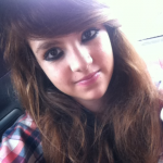 JadeGagaOllyIcon