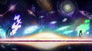 Tengen-Toppa-Gurren-Lagann-Pierces-the-Heavens-in-more-ways-than-one-1