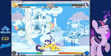 FightingMagic Cloudsdale2