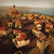 Monte Vista thumbnail