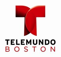 Telemundo Boston 2012