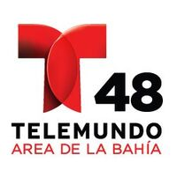 Telemundo 48 Bay Area 2012