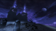 Soul Cairn Moon