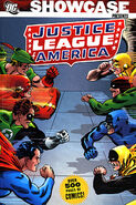 Showcase Presents - Justice League of America Volume 3