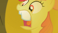 Apple Bloom seeing her tooth instantly grow back S2E6.png