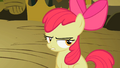 Apple Bloom Fine S2E6.png