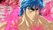 Toriko 24