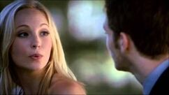 Caroline 4x07