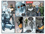 Batman Rouges Freeze Smallville ch24 Untitled-3