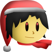DavidChristmas