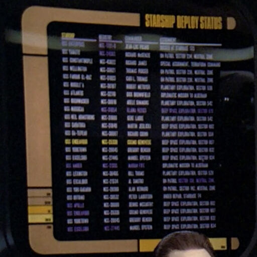 512px-Starship_deploy_status_1.jpg