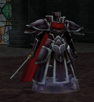 FE9 General (Black Knight)