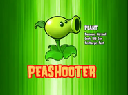 PeashooterTrailer