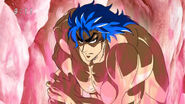 Toriko 26