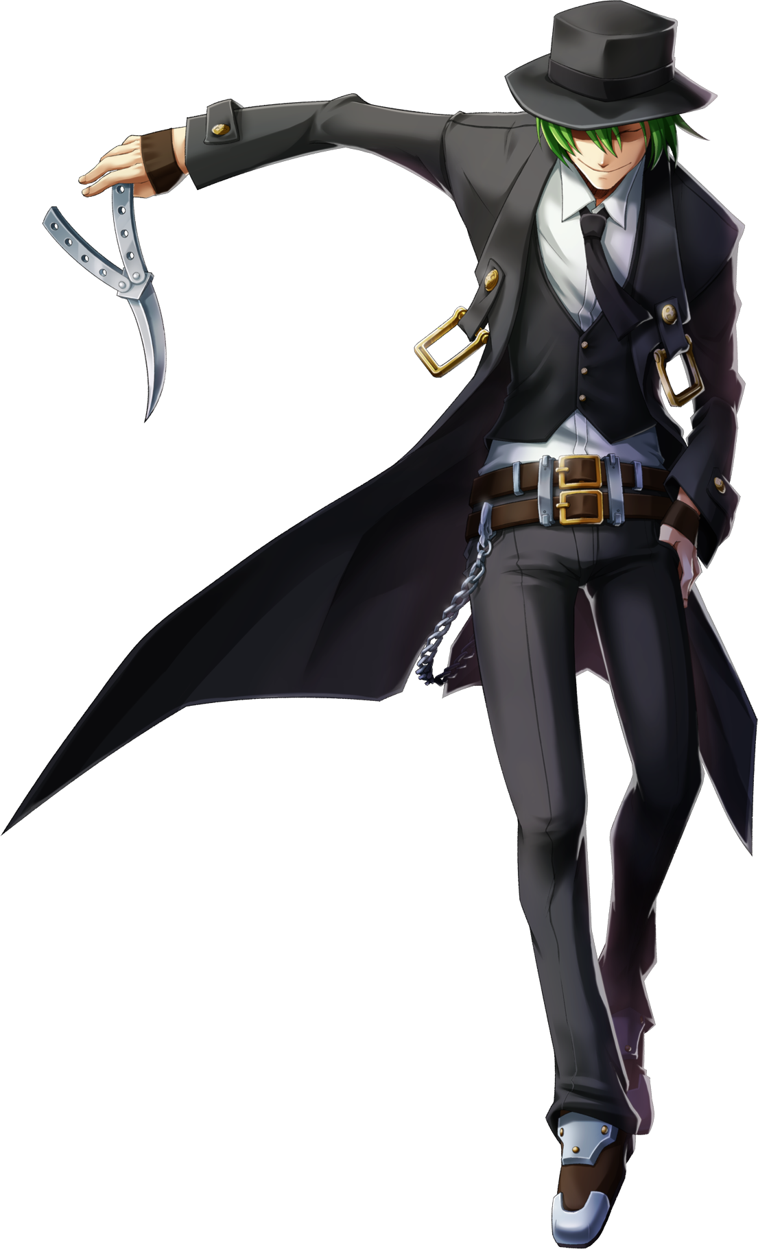 Hazama_(Chronophantasma,_Character_Select_Artwork).png