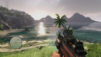 Farcry3 d3d11 2012-12-05 04-18-09-44