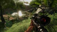 Farcry3 d3d11 2012-12-07 04-38-17-50