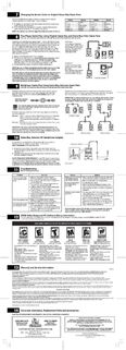 Game Boy Advance SP Manual2 opt(1)