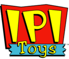 IPI Toys logo