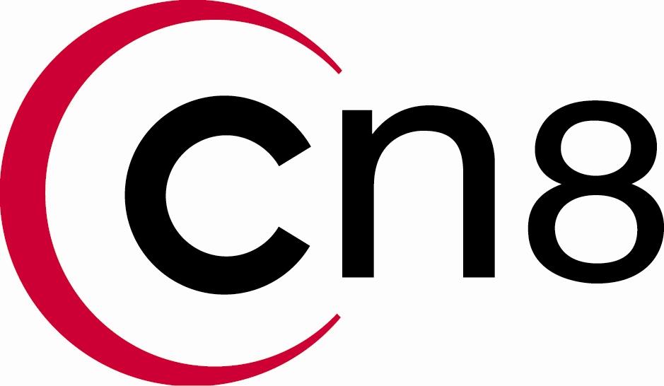comcast network logopedia the logo and branding site