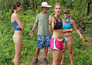 Survivor-heroes-villains59