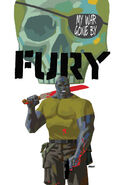 Fury MAX Vol 1 10 Textless