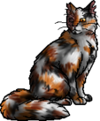 Brightheart.warrior.alt.png