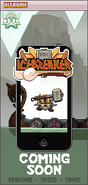 Icebreaker ad large