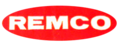 Remco logo.png