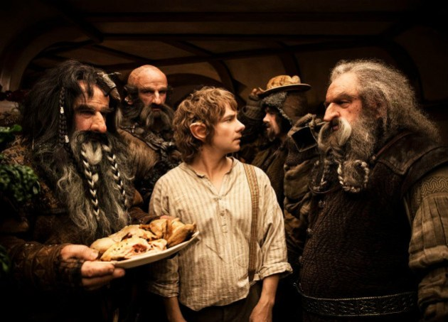 Hobbit-martin-freeman-dwarves