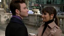 Glee.S04E08.HDTV.x264-LOL.-VTV- 0216