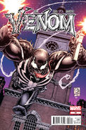 Venom Vol 2 28