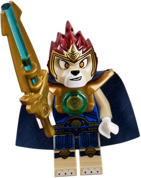 Image eris lego legends of chima wiki fandom-17821