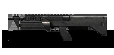 M1216 - Crossfire Wiki M1216