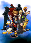 KH2 Artwork05