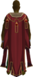 Max cape equipped.png