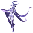 Shiva (FFXI)