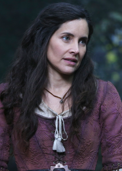 Milah once upon a time wiki