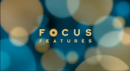 FocasFeatures
