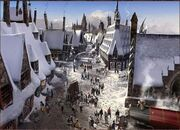 Hp-park-hogsmeade