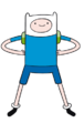 76px-Finn_character.png