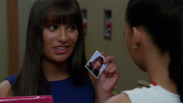 Pezberry1