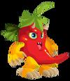Dragón Picante Fase 2