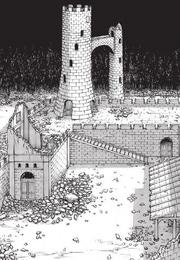 Castelo Utgard