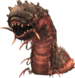 Sandworm 1 (FFXI)