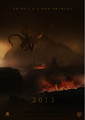 Desolation of Smaug movie poster.PNG