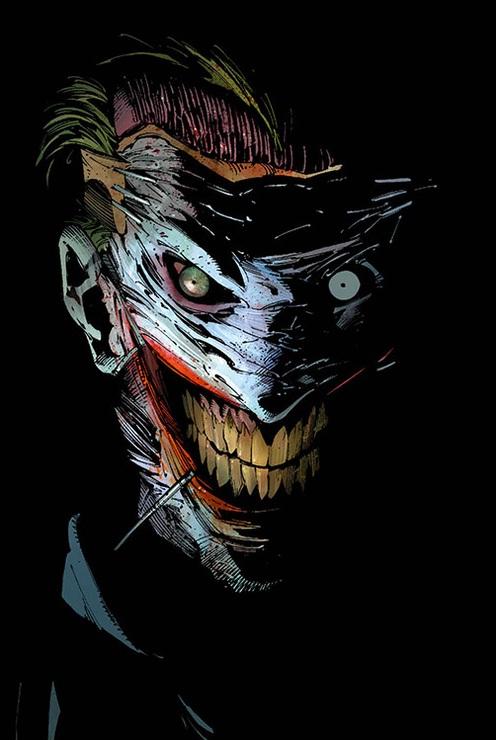 The_Joker_-_New_52.jpg