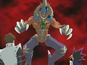 Yugioh072