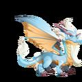 Dragón Puro Fase 2